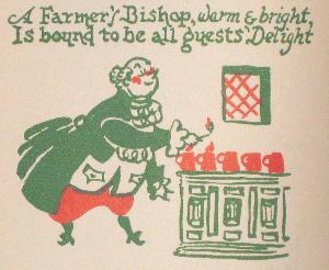 Farmer's Bishop