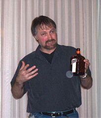 Robert Hess