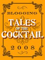 Tales Blog