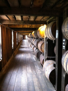 heaven hill